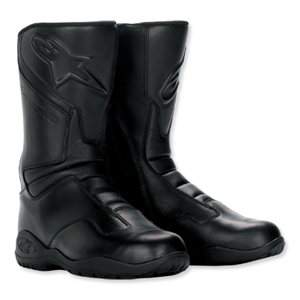 Alpinestars Effex Goretex Boot