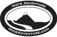 Mic&#039;s Adventure